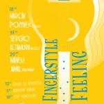 9__Finger_Festival-internet