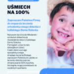 Blue Photo Webinar Event Flyer